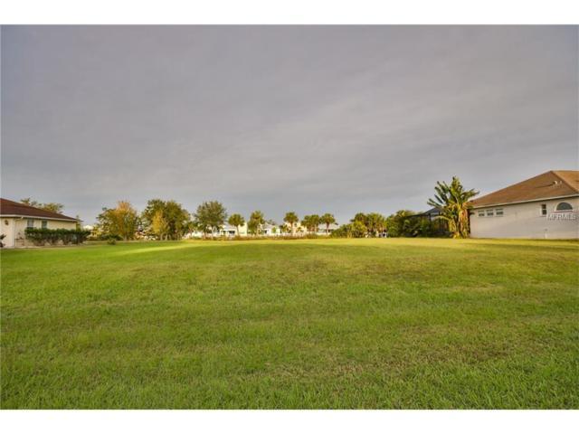 414 Island Way Ways, Apollo Beach, FL 33572 (MLS #T2915417) :: Dalton Wade Real Estate Group