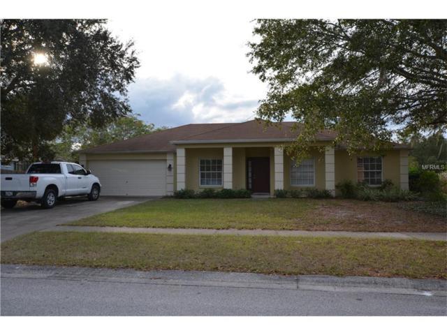 12026 Colonial Estates Lane, Riverview, FL 33579 (MLS #T2915429) :: Dalton Wade Real Estate Group