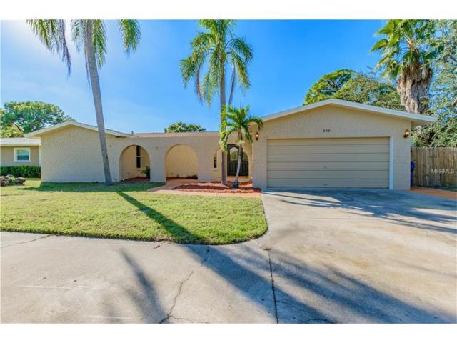 6001 28TH Street S, St Petersburg, FL 33712 (MLS #T2915473) :: G World Properties