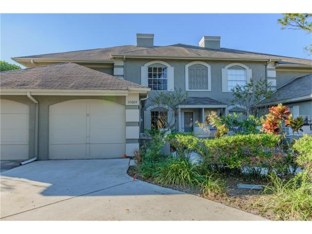 14004 Notreville Way, Tampa, FL 33624 (MLS #T2915475) :: Griffin Group