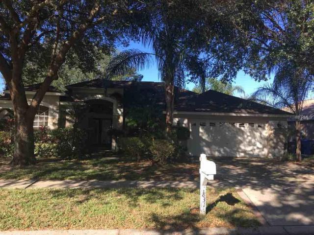 1831 S Ridge Drive, Valrico, FL 33594 (MLS #T2915545) :: Sosa | Philbeck Real Estate Group