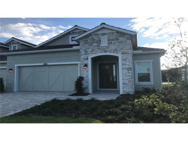 2512 Starwood Court E, Lakewood Ranch, FL 34211 (MLS #T2915872) :: TeamWorks WorldWide
