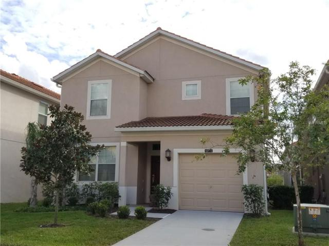 8974 Bismarck Palm Road, Kissimmee, FL 34747 (MLS #T2916179) :: RE/MAX Realtec Group