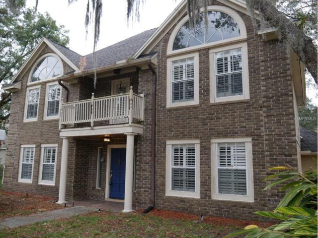3611 Elk Ridge Lane, Valrico, FL 33596 (MLS #T2916203) :: Team Turk Real Estate