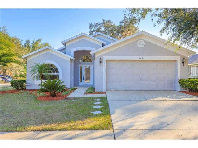 2631 Allwood Avenue, Valrico, FL 33596 (MLS #T2916755) :: Arruda Family Real Estate Team