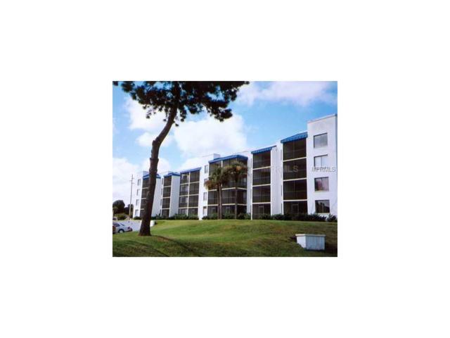 "2424 W Tampa Bay Boulevard Building ""N"", Tampa, FL 33607 (MLS #T2916798) :: Pepine Realty"