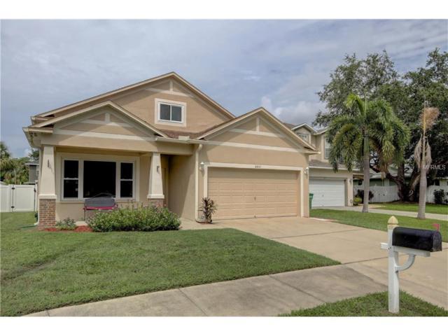 6807 S Court Drive, Tampa, FL 33611 (MLS #T2916940) :: Team Turk Real Estate