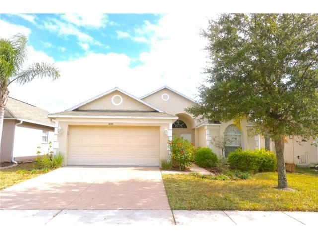 4220 Edenrock Place, Wesley Chapel, FL 33543 (MLS #T2917242) :: Team Bohannon Keller Williams, Tampa Properties
