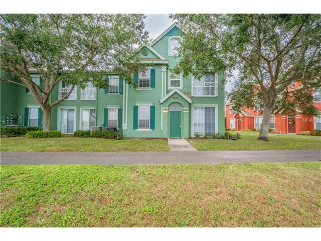 9302 Lake Chase Island Way Na, Tampa, FL 33626 (MLS #T2917311) :: Team Bohannon Keller Williams, Tampa Properties