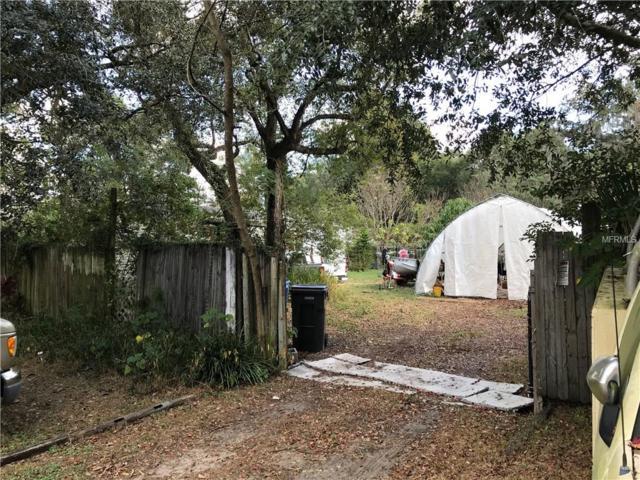 1119 Varnes Alley, Seffner, FL 33584 (MLS #T2917528) :: Arruda Family Real Estate Team