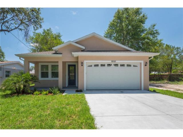 8521 N Ola Avenue, Tampa, FL 33604 (MLS #T2917545) :: Team Turk Real Estate