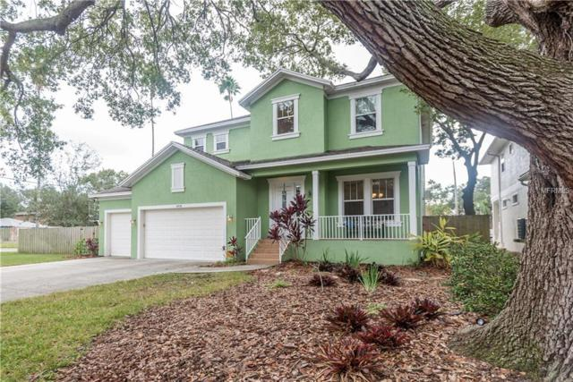 4714 Kensington Avenue W, Tampa, FL 33629 (MLS #T2917595) :: Arruda Family Real Estate Team