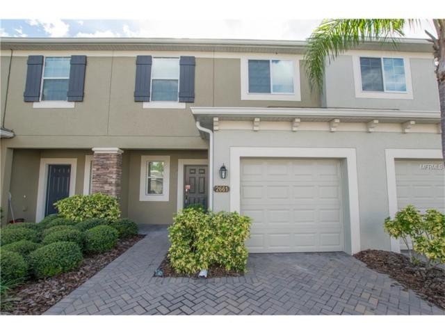 2661 River Landing Drive, Sanford, FL 32771 (MLS #T2917618) :: The Fowkes Group