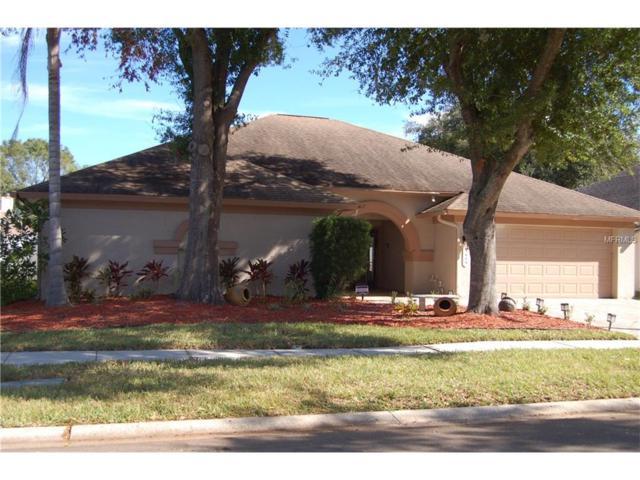 9614 Cypress Brook Road, Tampa, FL 33647 (MLS #T2917650) :: Team Bohannon Keller Williams, Tampa Properties