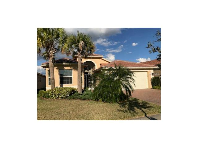 Address Not Published, Wimauma, FL 33598 (MLS #T2917676) :: Griffin Group