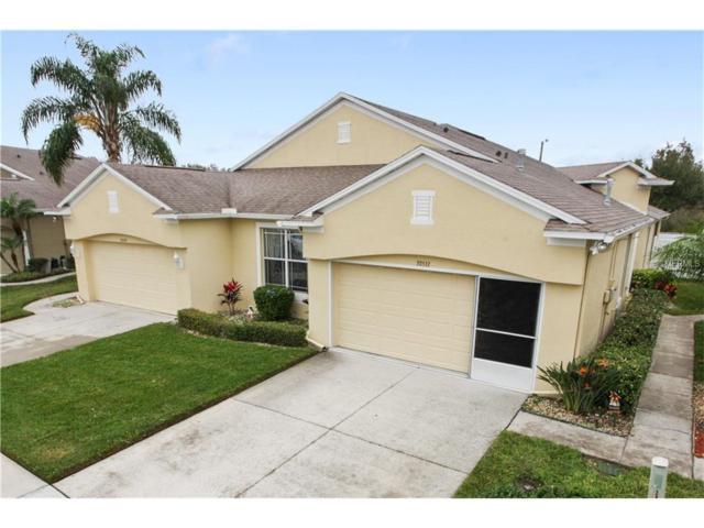 30533 Lettingwell Circle, Wesley Chapel, FL 33543 (MLS #T2917728) :: Team Bohannon Keller Williams, Tampa Properties