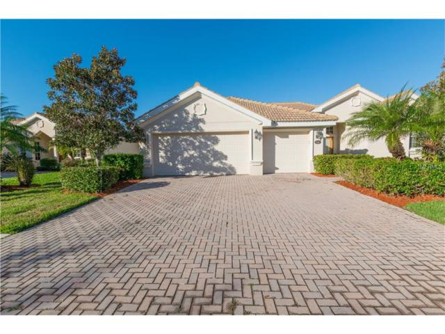 514 River Crane Street, Bradenton, FL 34212 (MLS #T2917818) :: The Fowkes Group