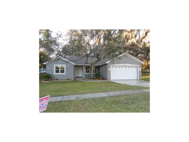 403 Henderson Avenue, Seffner, FL 33584 (MLS #T2917855) :: Arruda Family Real Estate Team