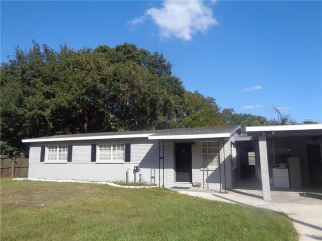 4322 S Hubert Avenue, Tampa, FL 33611 (MLS #T2917882) :: Carrington Real Estate Services