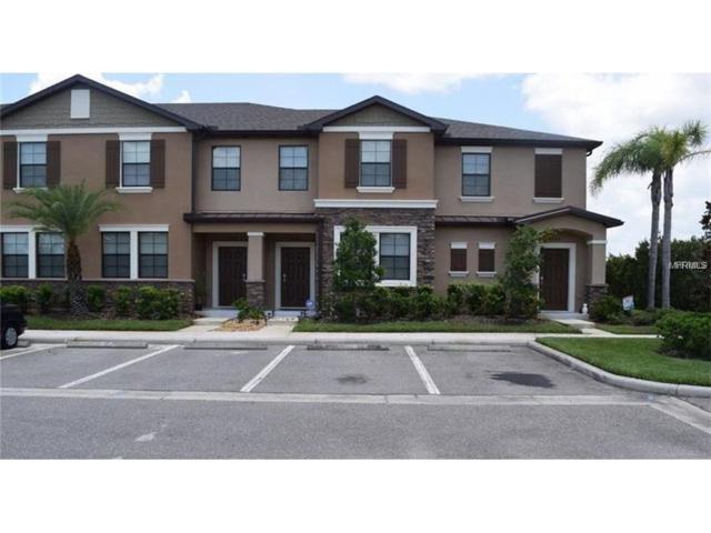 4324 Fennwood Court, Wesley Chapel, FL 33543 (MLS #T2917939) :: Team Bohannon Keller Williams, Tampa Properties