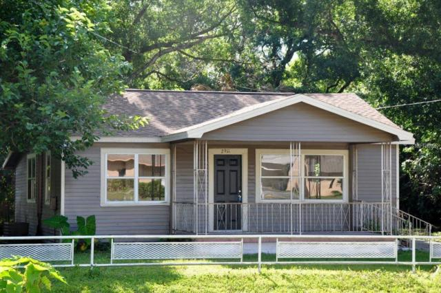 2911 Orient Road, Tampa, FL 33619 (MLS #T2917957) :: Revolution Real Estate