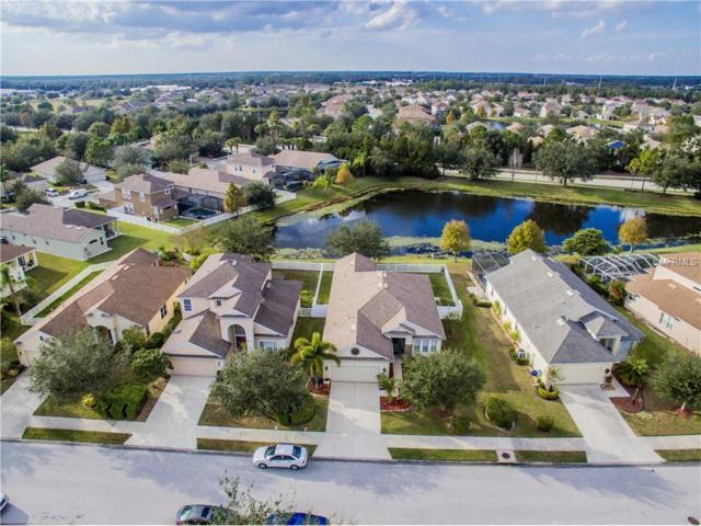 6384 Golden Eye Glen, Lakewood Ranch, FL 34202 (MLS #T2918022) :: TeamWorks WorldWide