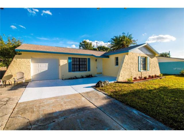 6049 Florida Circle S, Apollo Beach, FL 33572 (MLS #T2918027) :: Arruda Family Real Estate Team