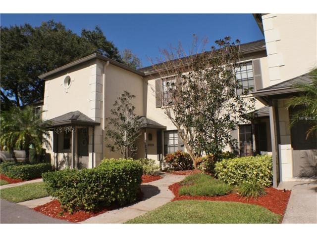 13006 Village Chase Circle #13006, Tampa, FL 33618 (MLS #T2918118) :: The Fowkes Group