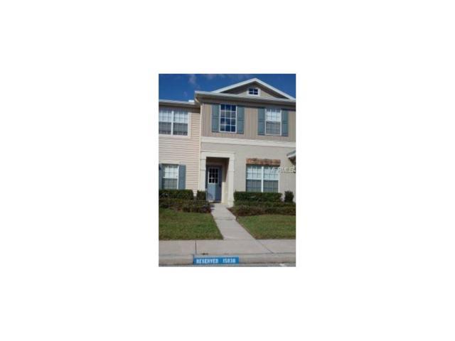 15838 Fishhawk View Drive, Lithia, FL 33547 (MLS #T2918148) :: Team Turk Real Estate