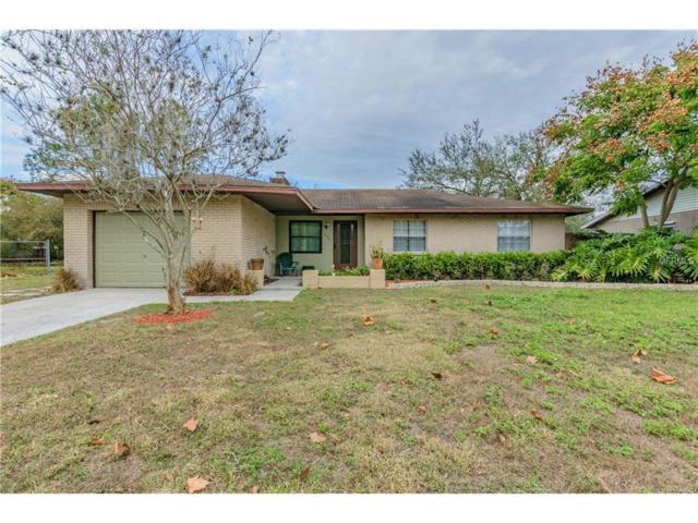 1239 Oak Valley Drive, Seffner, FL 33584 (MLS #T2918162) :: Arruda Family Real Estate Team