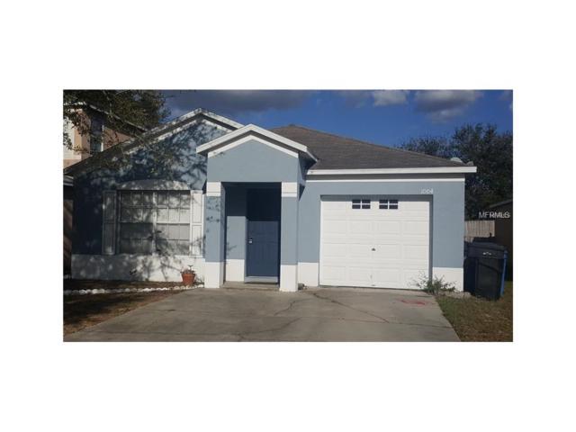 1004 Harvest Moon Drive, Seffner, FL 33584 (MLS #T2918269) :: Arruda Family Real Estate Team