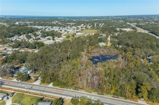 VIEW MAP Main #80 Street, New Port Richey, FL 34653 (MLS #T2918275) :: The Duncan Duo Team