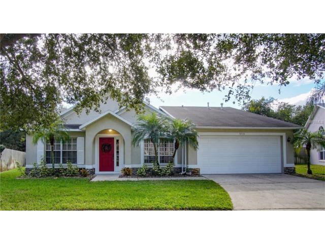 9735 Bay Colony Drive, Riverview, FL 33578 (MLS #T2918278) :: Team Turk Real Estate