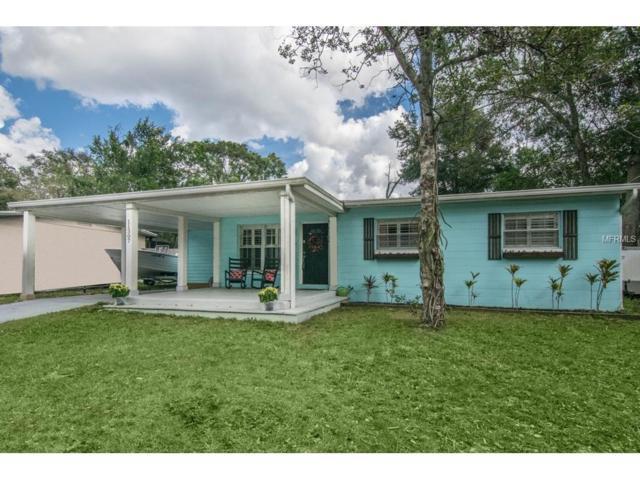 11307 N Boulevard, Tampa, FL 33612 (MLS #T2918288) :: Team Turk Real Estate