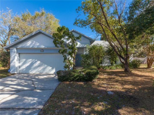 4611 Summerbrook Court, Orlando, FL 32818 (MLS #T2918306) :: Baird Realty Group