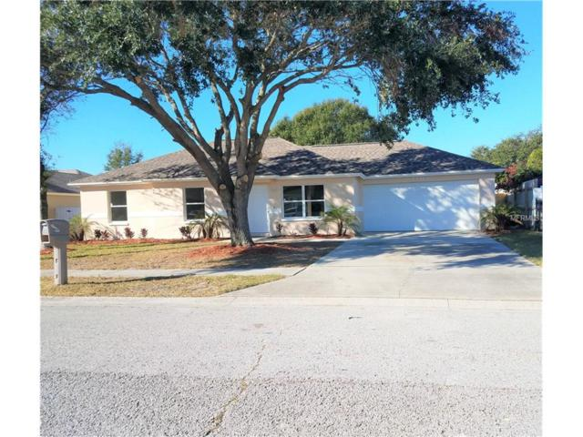 1109 Ferlita Way, Tampa, FL 33619 (MLS #T2918446) :: Team Turk Real Estate