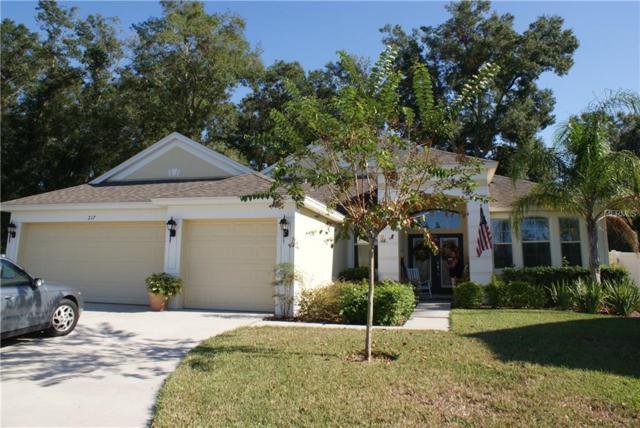 217 Parsons Woods Drive, Seffner, FL 33584 (MLS #T2918454) :: Arruda Family Real Estate Team