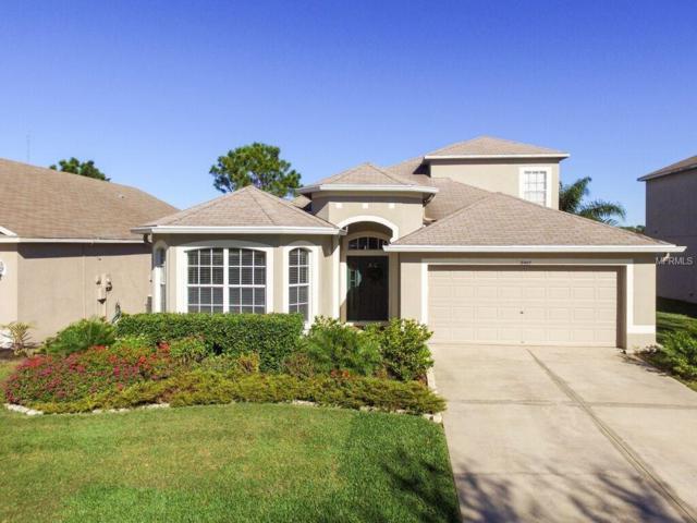 8407 Canterbury Lake Boulevard, Tampa, FL 33619 (MLS #T2918558) :: Team Turk Real Estate