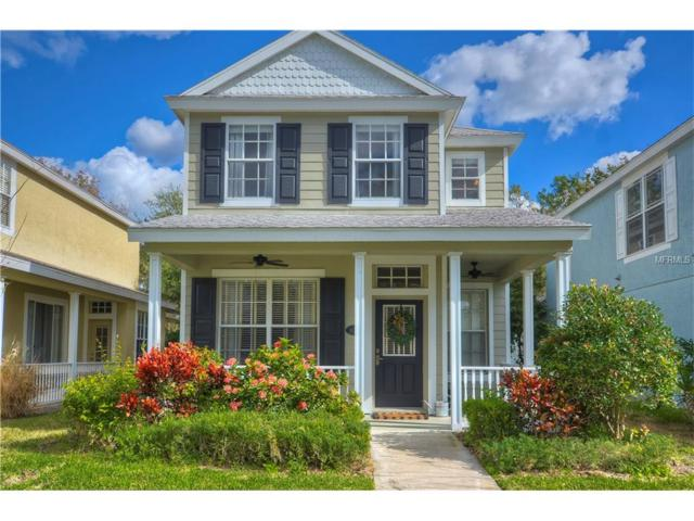 10708 Needlepoint Place, Tampa, FL 33626 (MLS #T2918560) :: Team Turk Real Estate
