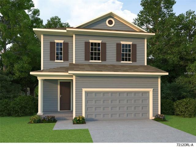 426 Windy Pine Way, Oviedo, FL 32765 (MLS #T2918622) :: Premium Properties Real Estate Services