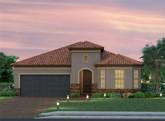 1192 Patterson Court, Lake Mary, FL 32746 (MLS #T2918641) :: Premium Properties Real Estate Services