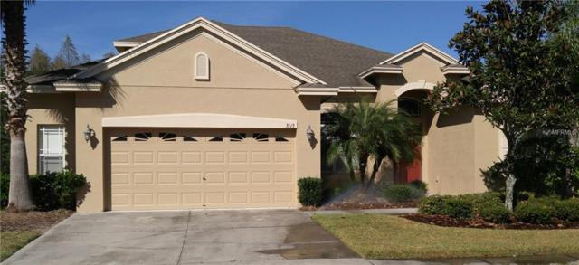3513 Grassglen Place, Wesley Chapel, FL 33544 (MLS #T2918699) :: Arruda Family Real Estate Team