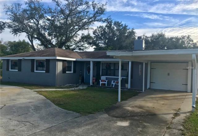 2105 E Lumsden Road, Valrico, FL 33594 (MLS #T2918809) :: Arruda Family Real Estate Team