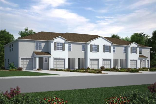 8918 Indigo Trail Loop, Riverview, FL 33578 (MLS #T2918817) :: Premium Properties Real Estate Services