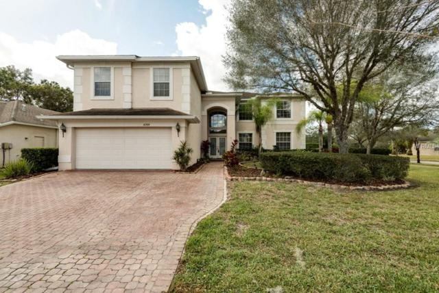 16306 Doune Court, Tampa, FL 33647 (MLS #T2918829) :: Arruda Family Real Estate Team