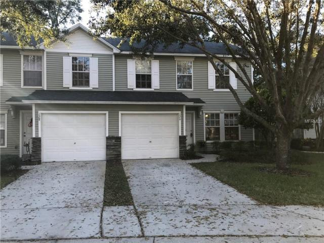 126 Sawtooth Drive, Valrico, FL 33594 (MLS #T2918890) :: Arruda Family Real Estate Team
