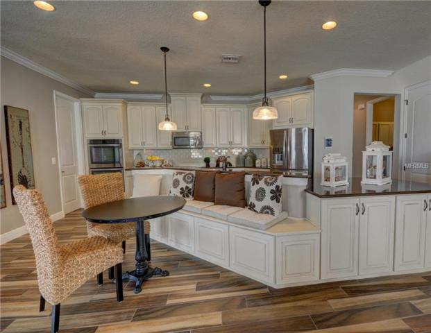 1728 Nature View Drive, Lutz, FL 33558 (MLS #T2918990) :: Arruda Family Real Estate Team