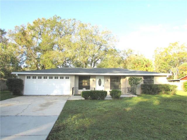 3829 Saint Augustine Place, Land O Lakes, FL 34639 (MLS #T2918997) :: Arruda Family Real Estate Team