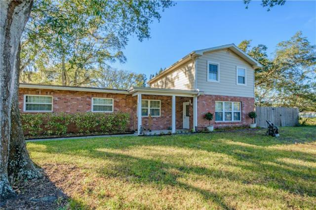 6601 Krycul Avenue, Riverview, FL 33578 (MLS #T2919015) :: Arruda Family Real Estate Team