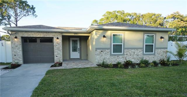 2923 W Rogers Avenue, Tampa, FL 33611 (MLS #T2919041) :: Arruda Family Real Estate Team